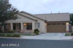 18554 E SWAN Drive, Queen Creek, AZ 85142