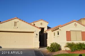 22441 N Vanderveen Way, Maricopa, AZ 85138