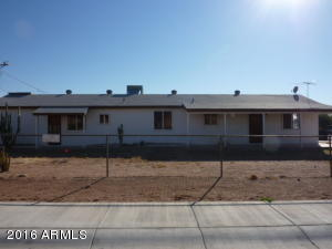 121 S MAIN Drive, Apache Junction, AZ 85120
