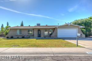5325 E HEARN Road, Scottsdale, AZ 85254