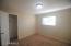 7813 E ROOSEVELT Street, Scottsdale, AZ 85257