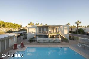 4916 N 73RD Street, 6, Scottsdale, AZ 85251