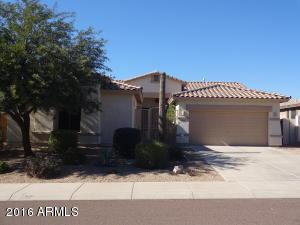 10128 S 186TH Lane, Goodyear, AZ 85338