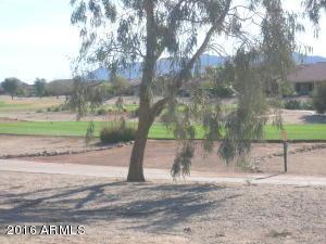 61 S SEVILLE Lane, Casa Grande, AZ 85194