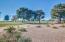 10339 W TALISMAN Road, Sun City, AZ 85351