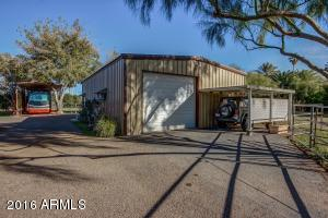 4722 W ACOMA Drive, Glendale, AZ 85306