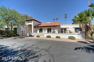 6000 E BERNEIL Lane, Paradise Valley, AZ 85253