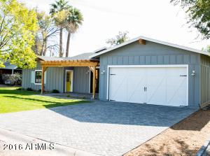 4501 E CLARENDON Avenue, Phoenix, AZ 85018