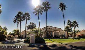 8321 E CORRINE Drive, Scottsdale, AZ 85260