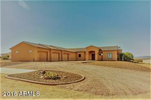16228 E GAMBLE Lane, Scottsdale, AZ 85262