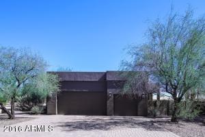 27439 N 39TH Avenue, Phoenix, AZ 85083