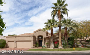 7342 E IRONWOOD Court, Scottsdale, AZ 85258