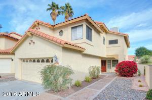 16823 N 59TH Place, Scottsdale, AZ 85254