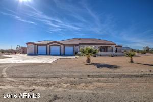 56085 W Tranquil Lane, Maricopa, AZ 85139