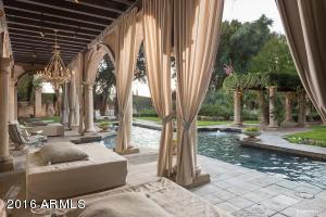 Property for sale at 2100 E Missouri Avenue, Phoenix,  Arizona 85016