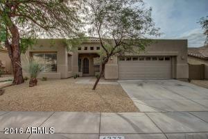 4377 E BRILES Road, Phoenix, AZ 85050