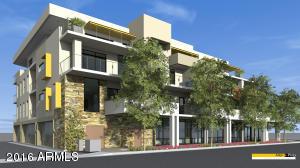 7502 E MAIN Street, 2002, Scottsdale, AZ 85251