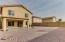 22173 W Desert Bloom Street, Buckeye, AZ 85326