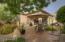 8227 E ANGEL SPIRIT Drive, Scottsdale, AZ 85255