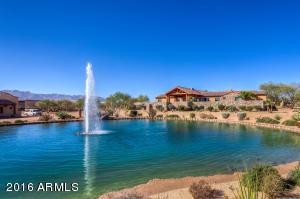 14821 E RIO VERDE Drive, Scottsdale, AZ 85262