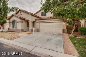 8802 E UNIVERSITY Drive, 50, Mesa, AZ 85207