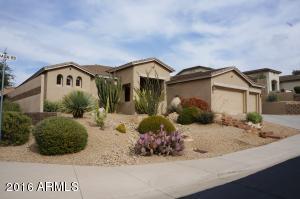 6214 W BAJADA Road, Phoenix, AZ 85083