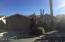 1717 E PALM BEACH Drive, Chandler, AZ 85249