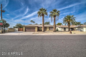 10604 N 50th Avenue, Glendale, AZ 85304