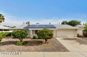 9037 N 103RD Avenue, Sun City, AZ 85351