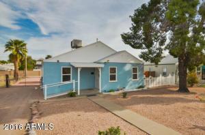 223 N MORRIS Street, Mesa, AZ 85201