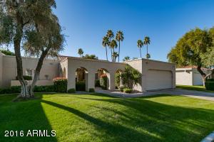 7313 E Claremont Street, Scottsdale, AZ 85250