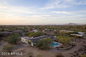 28002 N HAYDEN Road, Scottsdale, AZ 85266