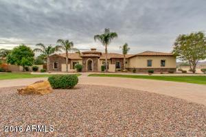 21771 E PEGASUS Parkway, Queen Creek, AZ 85142