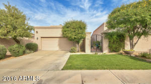 8650 E VIA DEL ARBOR Street, Scottsdale, AZ 85258
