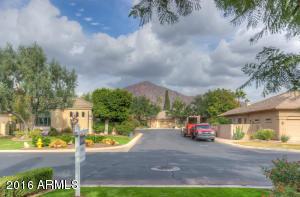 Property for sale at 4919 E Calle Ventura, Phoenix,  AZ 85018