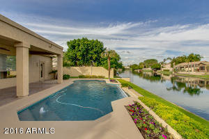 4923 S Meadows Place, Chandler, AZ 85248