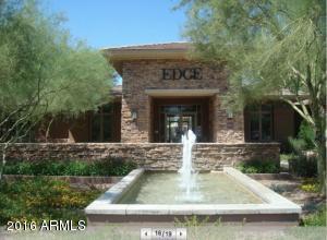 20100 N 78TH Place, 1062, Scottsdale, AZ 85255