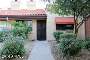 6900 E GOLD DUST Avenue, 156, Paradise Valley, AZ 85253