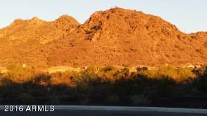 This is a must see property! See all pics and documents! Over sized Lot! sides to Sonoran Desert!