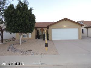 6136 E Covina Street, Mesa, AZ 85205