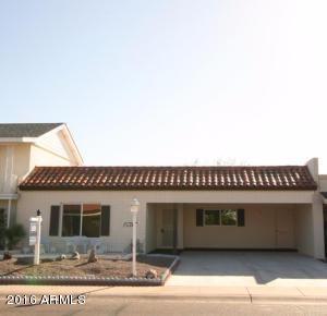 7631 E ORANGE BLOSSOM Lane, Scottsdale, AZ 85250