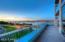 120 E RIO SALADO Parkway, 304, Tempe, AZ 85281