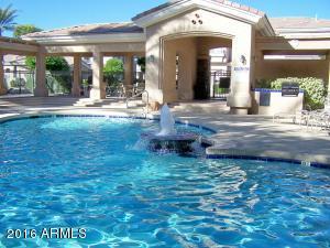 8180 E SHEA Boulevard, 1036, Scottsdale, AZ 85260