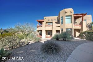 13013 N PANORAMA Drive, 122, Fountain Hills, AZ 85268