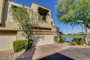 8989 N GAINEY CENTER Drive, 223, Scottsdale, AZ 85258