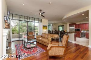 8 E BILTMORE Estate, 115, Phoenix, AZ 85016