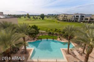 Property for sale at 8 E Biltmore Estate Unit: 115, Phoenix,  AZ 85016