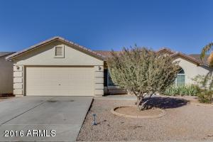 4386 E MEADOW CREEK Way, San Tan Valley, AZ 85140