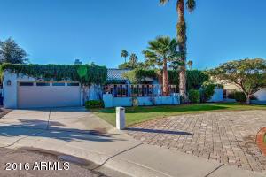 16213 N 63RD Place, Scottsdale, AZ 85254