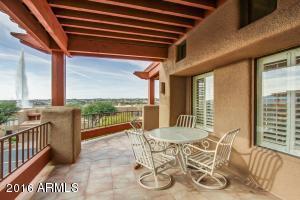 13013 N PANORAMA Drive, 228, Fountain Hills, AZ 85268